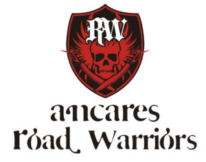 ANCARES ROAD WARRIORS 2018