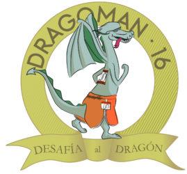 DRAGONTRAIL / DRAGOMAN 2018