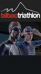 Campeonato de España de Triatlón de Media Distancia y «Aquabike» – Bilbao
